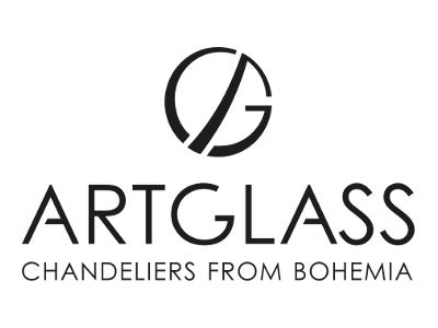 Фото artglass - о компании, купить с доставкой на skylight.com.ua