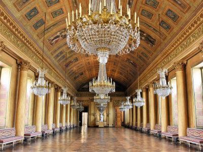 Фото как выбрать идеальную люстру, купить с доставкой на skylight.com.ua