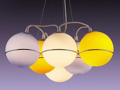 Фото выбор цвета плафонов или абажуров люстры, купить с доставкой на skylight.com.ua