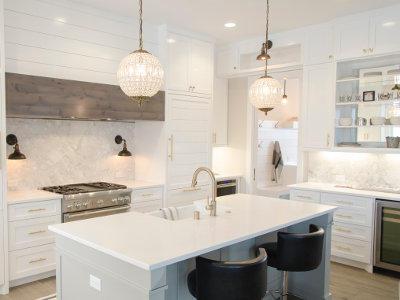 Фото люстры для кухни, купить с доставкой на skylight.com.ua