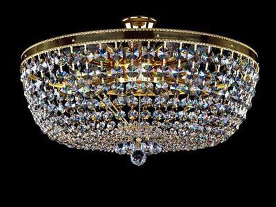 Фото виды светильников по типу монтажа, купить с доставкой на skylight.com.ua