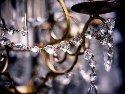Фото сборка люстры: как собрать хрустальную люстру?, купить с доставкой на skylight.com.ua