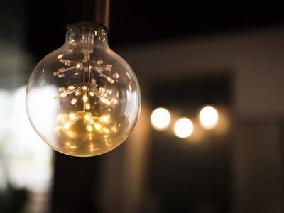 Фото цоколь. Важные нюансы при выборе светильников., купить с доставкой на skylight.com.ua