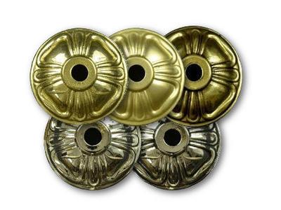 Фото варианты покрытия металла литых светильников Aldit, купить с доставкой на skylight.com.ua
