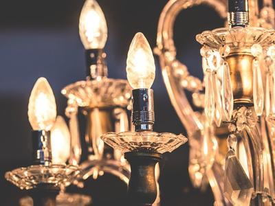 Фото на что обратить внимание при выборе светильника, купить с доставкой на skylight.com.ua