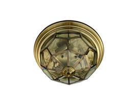 Фото потолочный светильник Wunderlicht YW3012AB-C1, купить с доставкой на skylight.com.ua