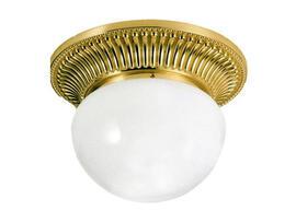 Фото потолочный светильник Luce Caratti 522, купить с доставкой на skylight.com.ua