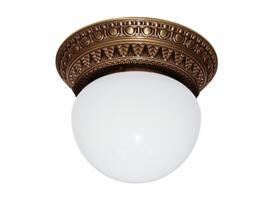 Фото потолочный светильник Luce Caratti 529, купить с доставкой на skylight.com.ua