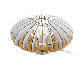 Фото настольная лампа Eglo Sotos 96965, купить с доставкой на skylight.com.ua