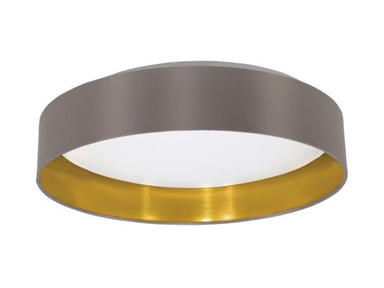 Фото потолочный светильник Eglo Maserlo 31625, купить с доставкой на skylight.com.ua