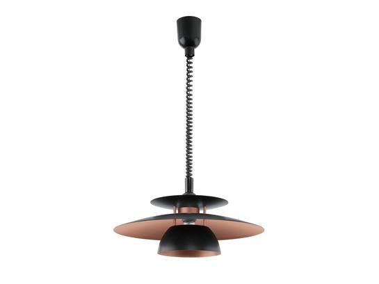 Фото подвесной светильник Eglo Brenda 31666, купить с доставкой на skylight.com.ua