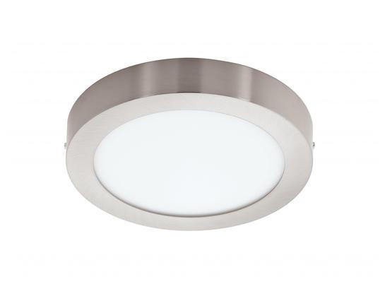 Фото потолочный светильник Eglo Fueva 1 32443, купить с доставкой на skylight.com.ua