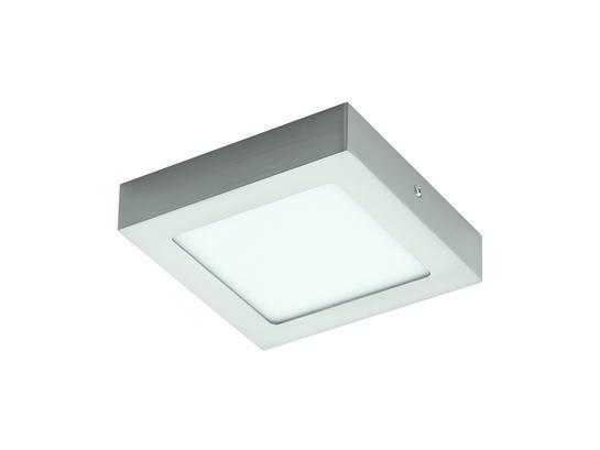 Фото потолочный светильник Eglo Fueva 1 32444, купить с доставкой на skylight.com.ua