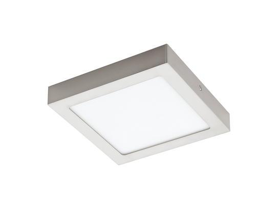 Фото потолочный светильник Eglo Fueva 1 32445, купить с доставкой на skylight.com.ua