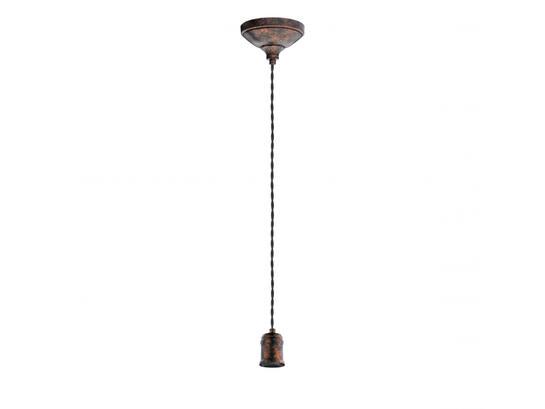 Фото подвесной светильник Eglo Yorth 32535, купить с доставкой на skylight.com.ua