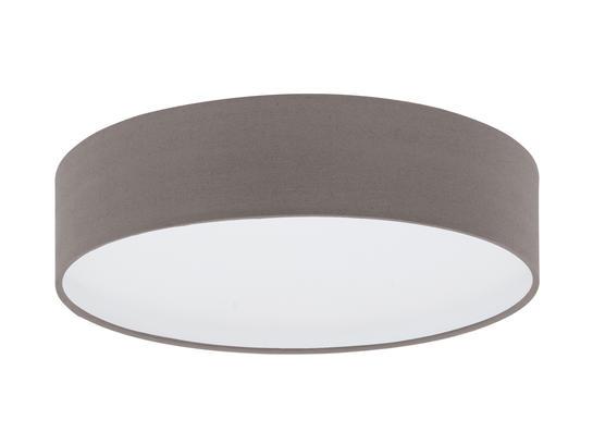 Фото потолочный светильник Eglo Revilla 1 32895, купить с доставкой на skylight.com.ua