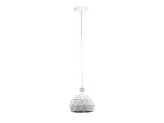 Фото подвесной светильник Eglo Roccaforte 33344, купить с доставкой на skylight.com.ua