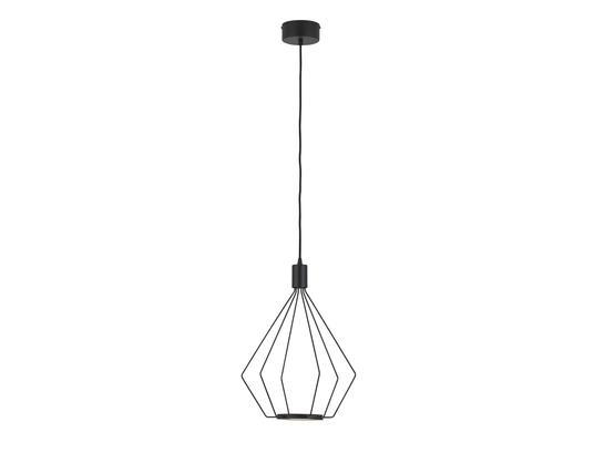 Фото подвесной светильник Eglo Cados 39321, купить с доставкой на skylight.com.ua