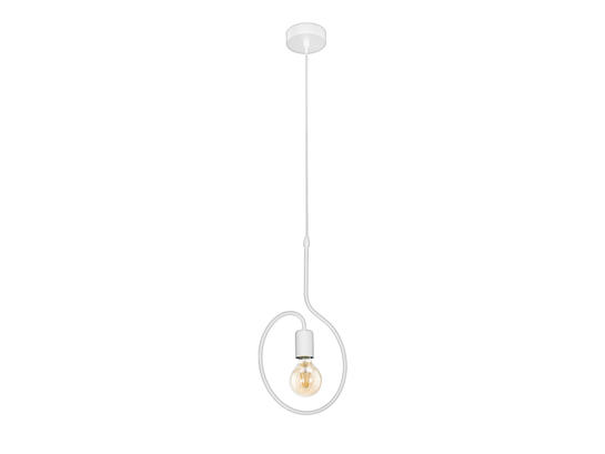 Фото подвесной светильник Eglo Cottingham 43014, купить с доставкой на skylight.com.ua