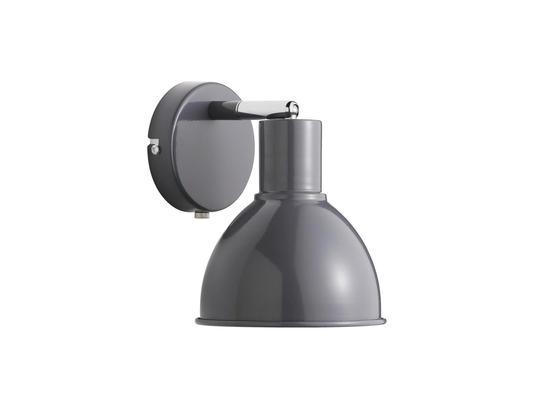 Фото настенный светильник Nordlux Pop 45841050, купить с доставкой на skylight.com.ua
