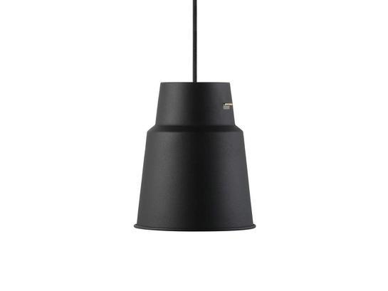 Фото подвесной светильник Nordlux Step 17 46353003, купить с доставкой на skylight.com.ua