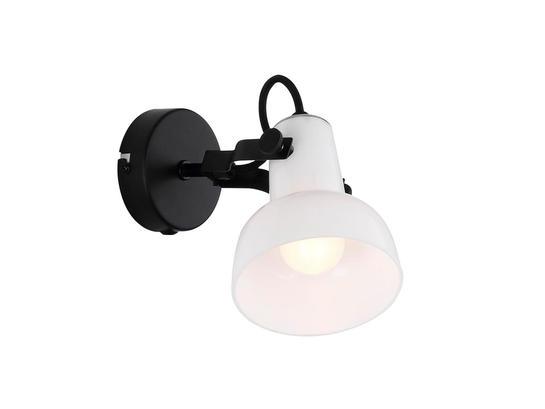 Фото настенный светильник Nordlux Parson 47101003, купить с доставкой на skylight.com.ua