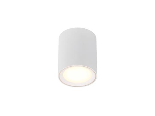 Фото точечный светильник Nordlux Fallon 47550101, купить с доставкой на skylight.com.ua