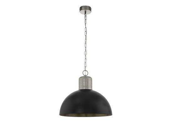 Фото подвесной светильник Eglo Coldridge 49106, купить с доставкой на skylight.com.ua