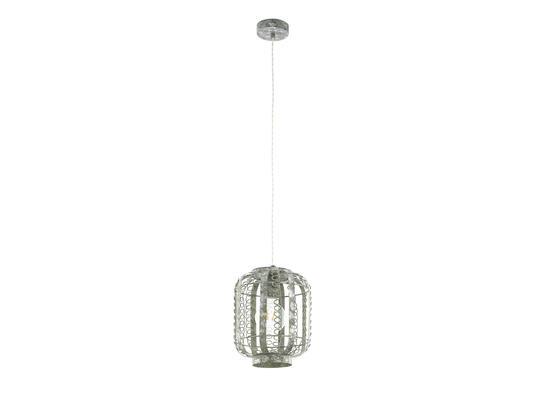 Фото подвесной светильник Eglo Hagley 49133, купить с доставкой на skylight.com.ua