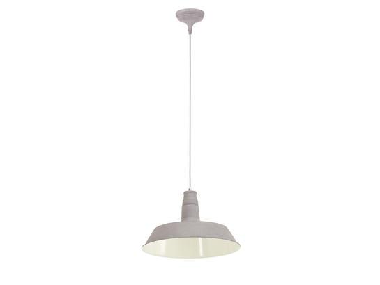 Фото подвесной светильник Eglo Somerton 1 49252, купить с доставкой на skylight.com.ua