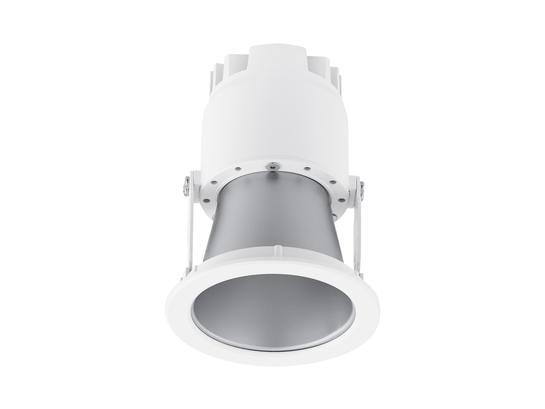 Фото точечный светильник Eglo 101/Professional LI 61255, купить с доставкой на skylight.com.ua