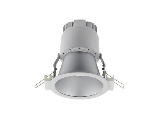 Фото точечный светильник Eglo 146/Professional LI 61263, купить с доставкой на skylight.com.ua