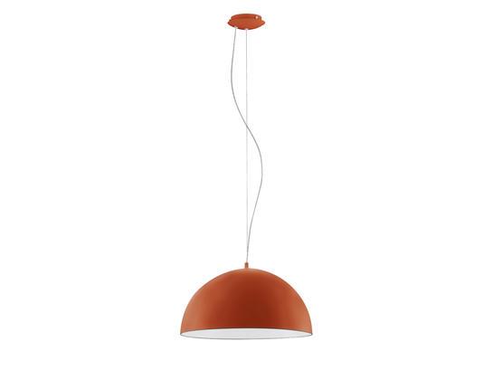 Фото подвесной светильник Eglo Gaetano 62117, купить с доставкой на skylight.com.ua