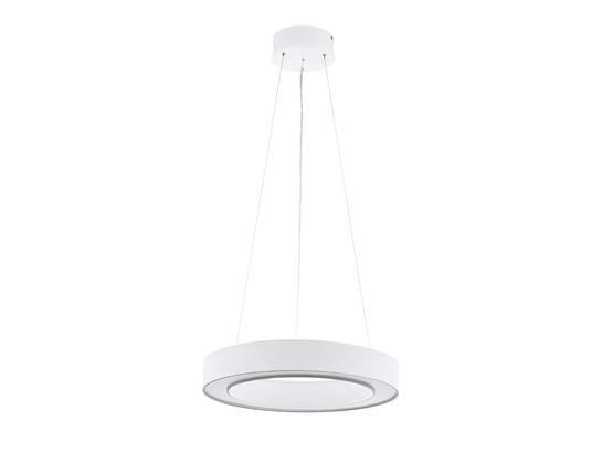 Фото подвесной светильник Eglo Corleone 63202, купить с доставкой на skylight.com.ua