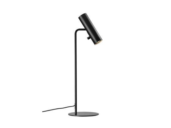 Фото настольная лампа Nordlux MIB 6 71655003, купить с доставкой на skylight.com.ua