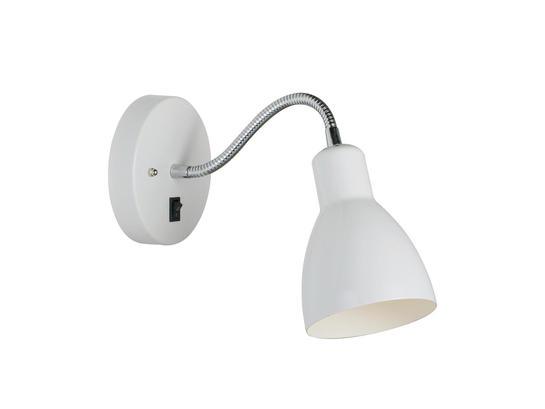Фото настенный светильник Nordlux Cyclone 72991001, купить с доставкой на skylight.com.ua