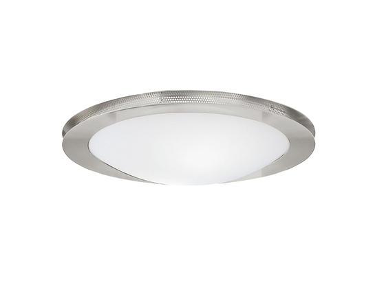 Фото потолочный светильник Eglo Sirio 82691, купить с доставкой на skylight.com.ua