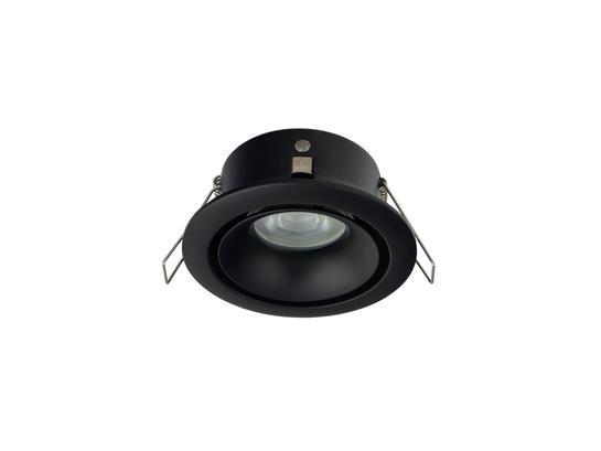 Фото точечный светильник Nowodvorski Foxtrot 8374, купить с доставкой на skylight.com.ua