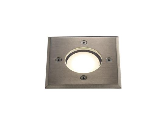 Фото уличный грунтовый светильник Nordlux Pato Square 83840034, купить с доставкой на skylight.com.ua