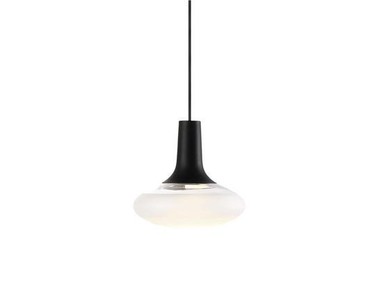 Фото подвесной светильник Nordlux Dee 2 84423003, купить с доставкой на skylight.com.ua