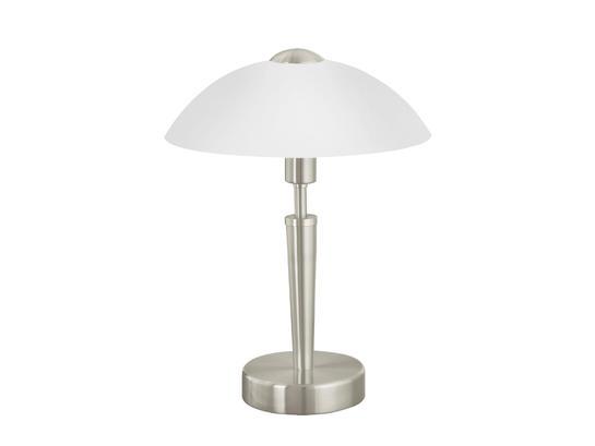Фото настольная лампа Eglo Solo 1 85104, купить с доставкой на skylight.com.ua