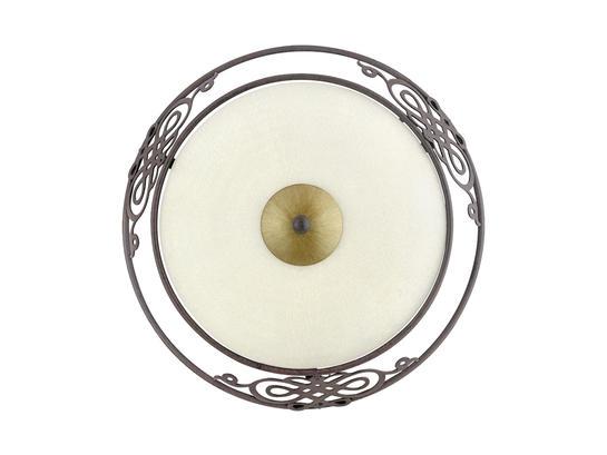 Фото потолочный светильник Eglo Mestre 86711, купить с доставкой на skylight.com.ua