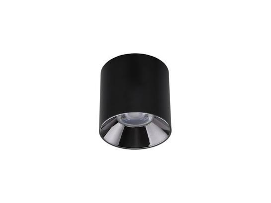 Фото  точечный светильник Nowodvorski CL Ios LED 30W, 3000K/4000K, угол 36° Black 8728/8727  , купить с доставкой на skylight.com.ua