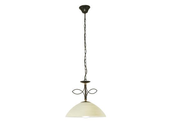 Фото подвесной светильник Eglo Beluga 89133, купить с доставкой на skylight.com.ua