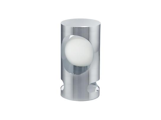 Фото настольная лампа Eglo Tubola 89638, купить с доставкой на skylight.com.ua