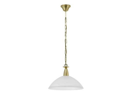 Фото подвесной светильник Eglo Milea 89826, купить с доставкой на skylight.com.ua
