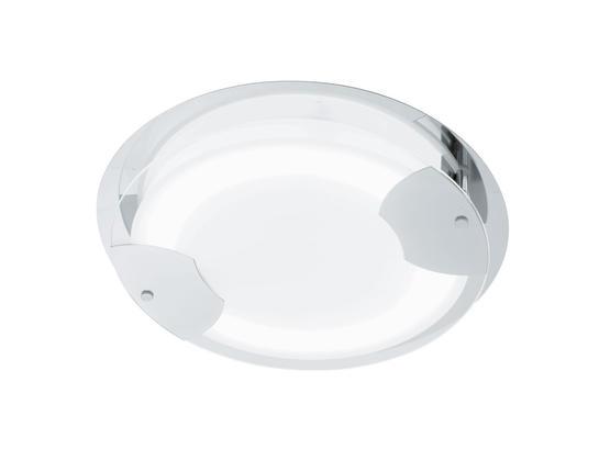 Фото потолочный светильник Eglo Aniko 90668, купить с доставкой на skylight.com.ua