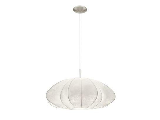 Фото подвесной светильник Eglo Calandra 91885, купить с доставкой на skylight.com.ua
