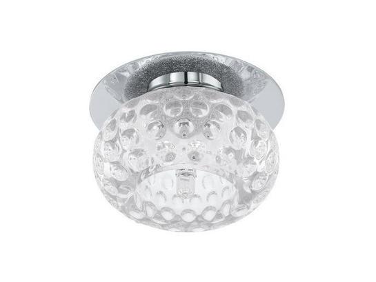Фото точечный светильник Eglo Tortoli 92685, купить с доставкой на skylight.com.ua