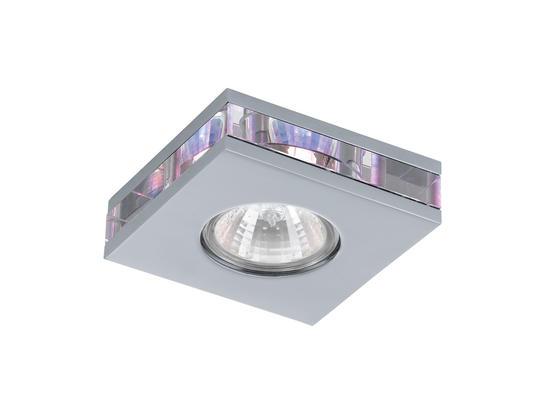 Фото точечный светильник Eglo Tortoli 92687, купить с доставкой на skylight.com.ua